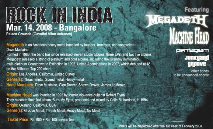 Omg.! Whats happening, nightlife in a pub, party in bangalore.